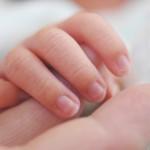 赤ちゃんと幼児に必要な防災グッズリスト!災害に備えてやっておきたい3つのこと