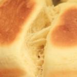 本当に美味しい非常食パンランキング!非常食にするには勿体ない!?