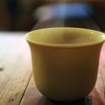 ホット麦茶の知られざる効能!美容に最適!だから私は麦茶を選ぶ!