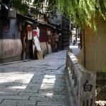 京都のおしゃれな七五三写真スタジオ厳選5選!最高のロケ地でこだわりの1枚を