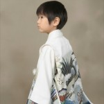 七五三記念写真は東京でワンランク上のおしゃれなフォトスタジオに決めた!