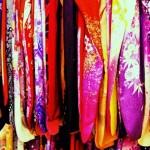 七五三に三歳女児の正絹着物が激安で見つかるアウトレットサイトはここだ!