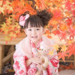 七五三の記念写真!埼玉のおしゃれでアットホームな写真スタジオまとめ