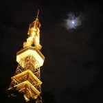 名古屋の2016ハロウィンイベント!キッズも大人もみんなで楽しむ10プラン!