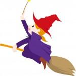 小学校でも自宅でも使えるハロウィンパーティーゲームは【手軽さ】で決まり!