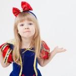 ハロウィンの仮装で迷ってる女の子に2016人気コスチュームBEST10をお届け