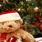 2016笑顔間違いなしのクリスマスプレゼント!小学生低学年の女の子編BEST10