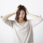 産後の抜け毛や白髪はいつ終わるの?ヘアトラブルが解消するバランス栄養食