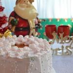 2016年コンビニクリスマスケーキの人気ランキング!絶対に予約すべきBEST5