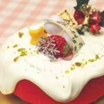 2016大阪有名店のクリスマスケーキを通販でお取り寄せ!本格5種厳選