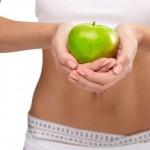 腸内フローラのバランスを整える食べ物で善玉菌を増やしながら肥満や癌予防を