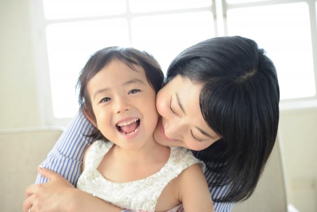 子供喜ぶの画像