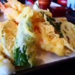天ぷらにすると美味しい春野菜の具材10品は?栄養効果と簡単動画レシピ