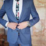 結婚式に品格のあるメンズフォーマルバッグあなたは持つ派?大人の男の厳選バッグ選びのコツ