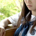 朝起きれない思春期の子供に考えられる原因を見つけ出し起きられる子供にする改善法