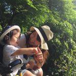 2歳までの子どもとの旅行で役立つ便利グッズ!先輩ママ直伝の10選が想い出作りをサポート