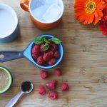 今最も注目されているスーパーフード6種を分析!美容・ダイエット・健康維持に最も効果があるのはどれ?