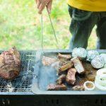 夏が旬の食材でバーベキュー!簡単に作れて素材の味が際立つメニュー10選