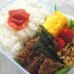 夏の保冷機能付きお弁当箱5選!食中毒対策のお弁当作りの基本5ヵ条