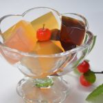 寒天をダイエットに上手にとりいれる方法。トマトと寒天はダイエット最強コンビだった!