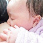 母乳が出ないのは栄養不足だから?産後の母乳に良い2大ハーブの効果と効能