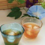 麦茶の効能は糖尿病予防に効果がある?麦茶の優れた5大効果には美肌効果も!