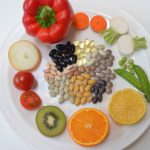 酵素不足を補いダイエットや身体の不調改善には話題の酵素サプリメントがお手軽で効果的