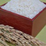 2017年新米の価格相場はいくらになる?特A品種米の人気BEST5と価格を比較