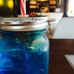 青の花茶でストレスフリーにダイエット!美容にも効果がある万能癒し系ハーブティーの秘密