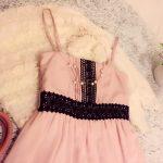 冬の結婚式に使える人気ストール選びのコツと大人女子魅せ5選!スタイルを綺麗に見せる巻き方アレンジ