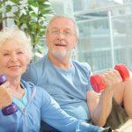 体の内側から健康をサポートしてくれる健康グッズ人気Best10!60代男性に贈って喜ばれるのはこれだ