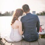 冬にベストシーズンを迎える海外リゾートは?9月~12月に行く新婚旅行でここでしか体験できない穴場5選