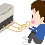 ガス暖房のメリット、デメリットを知って賢く使う!ガス暖房ならではの魅力と石油暖房や電気暖房とのコスト比較