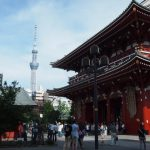絶対参加したい2017‐2018東京カウントダウン選りすぐり注目イベント7選はコレだ!